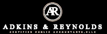 Adkins & Reynolds CPAs Logo