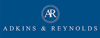 Adkins and Reynolds Logo